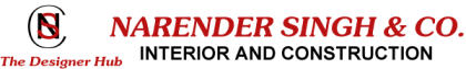 Narender Singh & Company